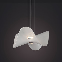 Manta 5876 | Suspended lights | MANTRA