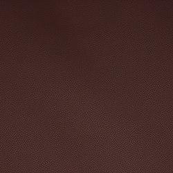 Platinum 17 | Upholstery fabrics | Flukso