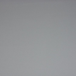 Platinum 20 | Upholstery fabrics | Flukso