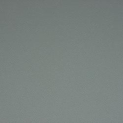 Platinum 21 | Tissus d'ameublement d'extérieur | Flukso