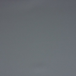 Platinum 22 | Upholstery fabrics | Flukso