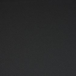 Platinum 23 | Upholstery fabrics | Flukso