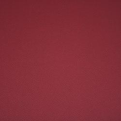 Platinum 30 | Upholstery fabrics | Flukso