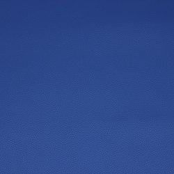 Platinum 35 | Tissus d'ameublement d'extérieur | Flukso