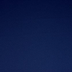 Platinum 36 | Upholstery fabrics | Flukso