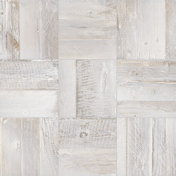 20twenty Pallets White | Carrelage céramique | EMILGROUP