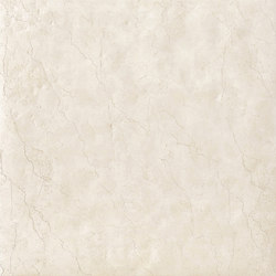 Anthology Marble Luxury White | Baldosas de suelo | EMILGROUP
