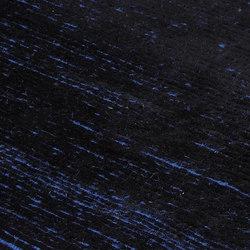 Jaybee solid victoria blue | Formatteppiche / Designerteppiche | Miinu