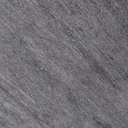 Jaybee 101 excalibur | Tapis / Tapis design | Miinu