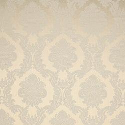 Plaza 122 | Fabrics | Flukso