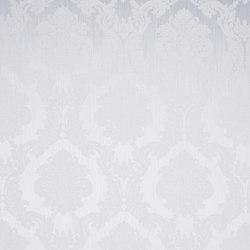 Plaza 125 | Fabrics | Flukso