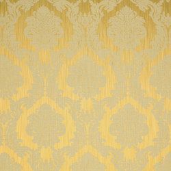 Plaza 124 | Fabrics | Flukso