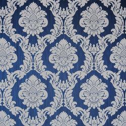 Plaza 126 | Tejidos tapicerías | Flukso