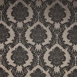 Plaza 127 | Fabrics | Flukso