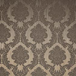 Plaza 128 | Fabrics | Flukso