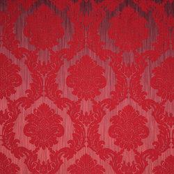 Plaza 129 | Fabrics | Flukso