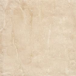 Anthology Marble Velvet Marble | Carrelage céramique | EMILGROUP