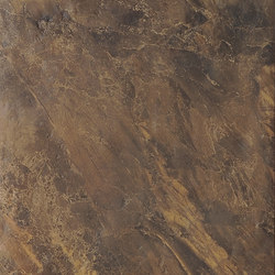Anthology Marble Wild Copper | Keramik Fliesen | EMILGROUP