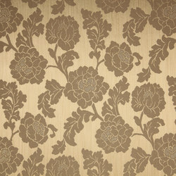 Plaza 233 | Upholstery fabrics | Flukso