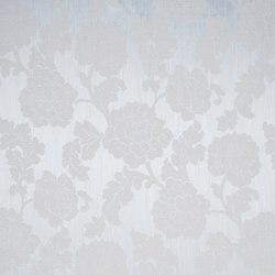 Plaza 235 | Fabrics | Flukso