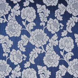 Plaza 236 | Fabrics | Flukso