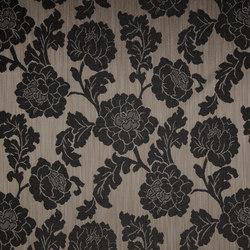 Plaza 237 | Fabrics | Flukso