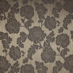 Plaza 238 | Fabrics | Flukso