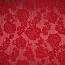 Plaza 239 | Fabrics | Flukso