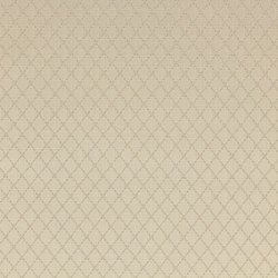 Plaza 342 | Upholstery fabrics | Flukso