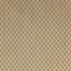 Plaza 343 | Upholstery fabrics | Flukso