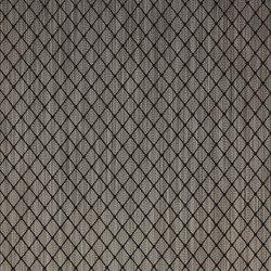 Plaza 347 | Fabrics | Flukso