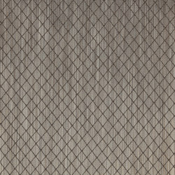 Plaza 348 | Fabrics | Flukso