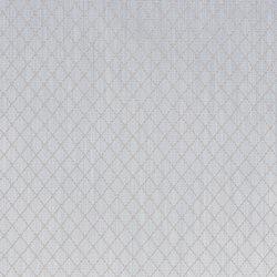 Plaza 345 | Fabrics | Flukso