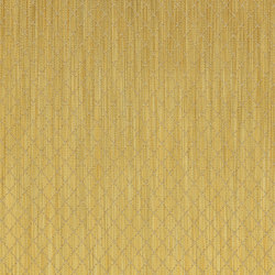 Plaza 344 | Fabrics | Flukso