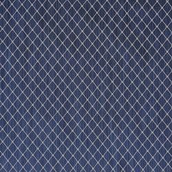 Plaza 346 | Upholstery fabrics | Flukso