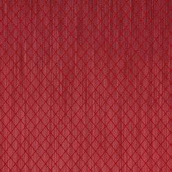 Plaza 349 | Fabrics | Flukso