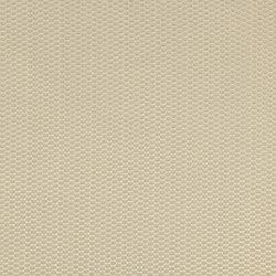 Plaza 452 | Fabrics | Flukso