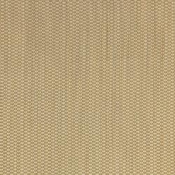 Plaza 453 | Tejidos tapicerías | Flukso