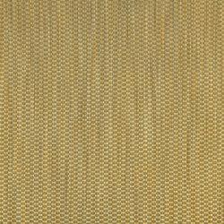 Plaza 454 | Fabrics | Flukso