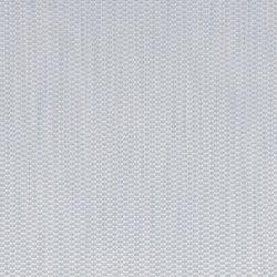 Plaza 455 | Fabrics | Flukso