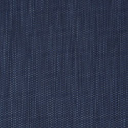Plaza 456 | Fabrics | Flukso