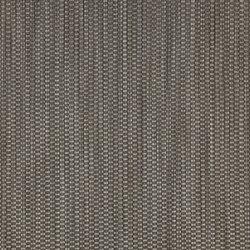 Plaza 457 | Fabrics | Flukso