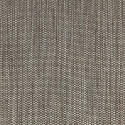 Plaza 458 | Upholstery fabrics | Flukso