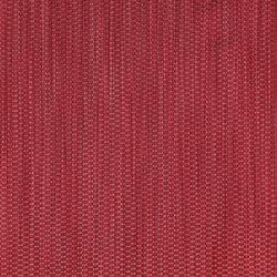 Plaza 459 | Tejidos tapicerías | Flukso