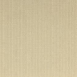 Plaza 562 | Upholstery fabrics | Flukso