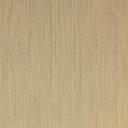 Plaza 563 | Upholstery fabrics | Flukso
