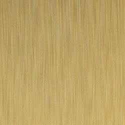 Plaza 564 | Upholstery fabrics | Flukso