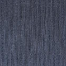 Plaza 566 | Fabrics | Flukso