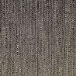 Plaza 567 | Upholstery fabrics | Flukso