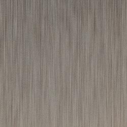 Plaza 568 | Upholstery fabrics | Flukso
